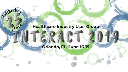 Registration for Interact 2019 Now Open!