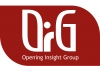 Opening Insight Group