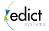 Edict Systems