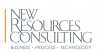 New Resources Consulting