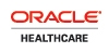 Oracle Healthcare