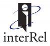 interRel Consulting